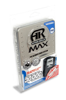 Action Replay Max Ps2 Elf - inspiredseven