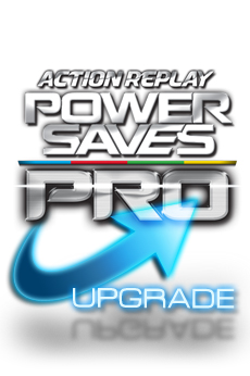 PowerSaves Pro Upgrade EF001183