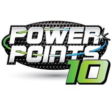 x10 Power Points