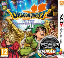 Powersaves Prime for Dragon Quest VII: Fragments of the Forgotten Past (EU) PG000010