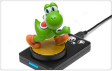 PowerSaves for Amiibo™